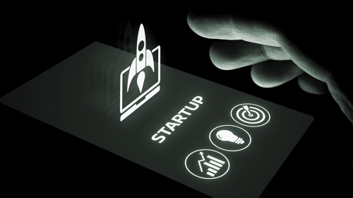 Start-Up? You may also get tax benefits of a preferred tech enterprise